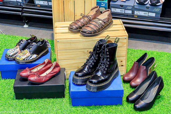 20210221015256 10 - 熱血採訪│全台最大NG名牌鞋出清就在這,50大品牌只要1折起!首10日天天抽購物金!
