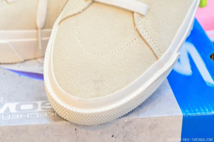 20210221015315 62 - 熱血採訪│全台最大NG名牌鞋出清就在這,50大品牌只要1折起!首10日天天抽購物金!