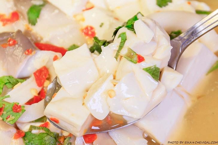 20210225200211 47 - 熱血採訪│台中西區曼谷皇朝泰式料理,平價美味99元起、午餐時段合菜還有85折~