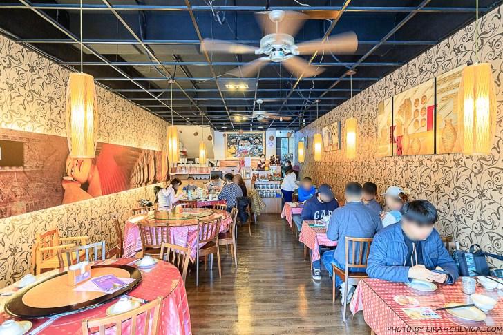 20210302142830 100 - 熱血採訪│台中西區曼谷皇朝泰式料理,平價美味99元起、午餐時段合菜還有85折~