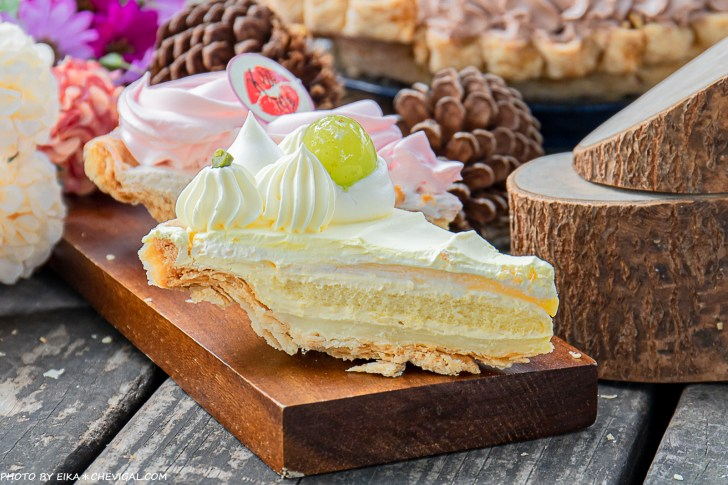 20210420142542 70 - 熱血採訪∣薔薇派母親節蛋糕再進化!綜合5種口味超繽紛,還有人魚蛋糕美的冒泡,預購買一送一更划算~