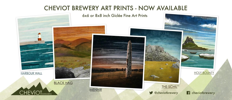 Prints Availablev2