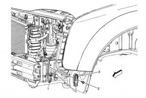 Nissan Murano Heater Core Location, Nissan, Free Engine Image For User Manual Download