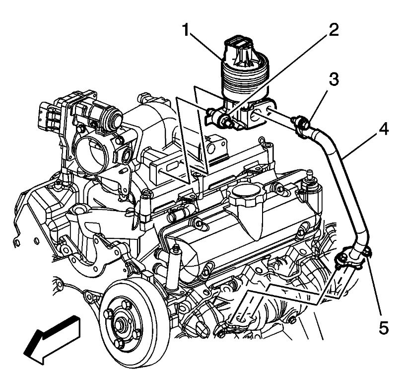 3 4l Engine Diagram Free Electrical Wiring Diagram 52 213