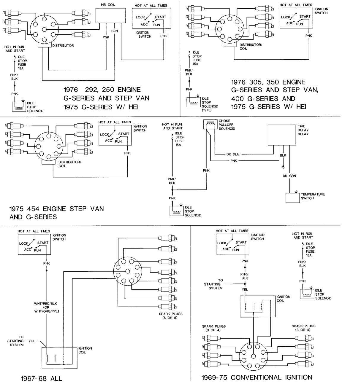 1018d1252846358 67 g10 wiring diagrams parts 89776w01l workhorse wiring diagram efcaviation com Workhorse Wiring Diagram Manual at crackthecode.co