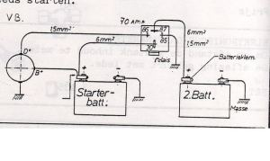 Electrical wiring diagram express 1500  Chevrolet Forum