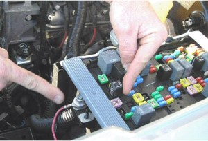 Factory brake controllerDIY?  Page 2  Chevrolet Forum  Chevy Enthusiasts Forums