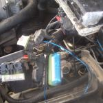 Diy Walkthrough For Vcm Ecu Ground Wire Update Chevrolet Forum Chevy Enthusiasts Forums