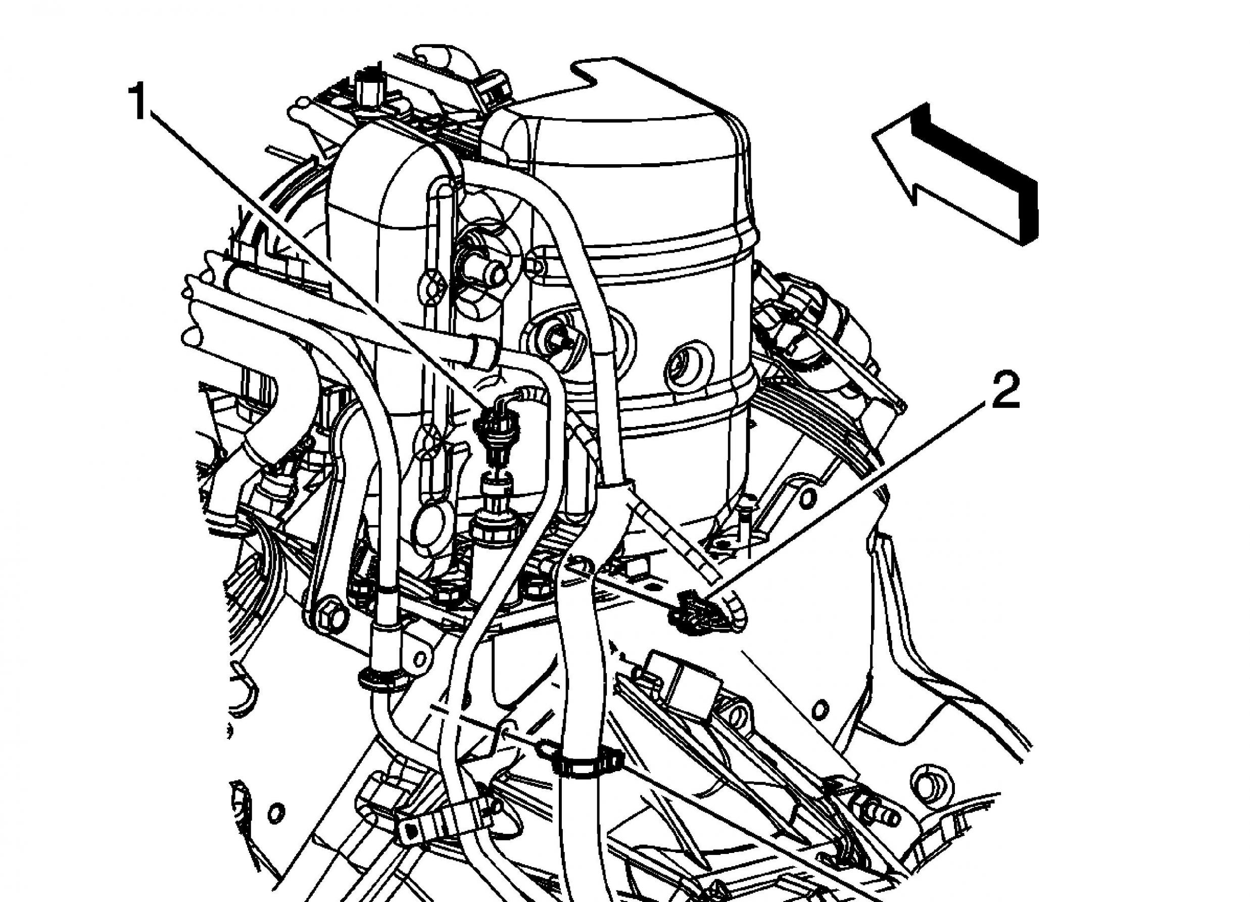 1995 gmc yukon wiring diagram