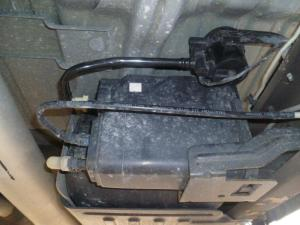 Check engine light code P0449  Page 5  Chevrolet Forum  Chevy Enthusiasts Forums