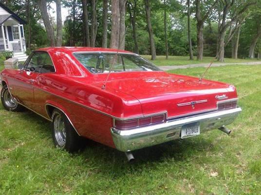 1966-chevy-impala-super-sport-3