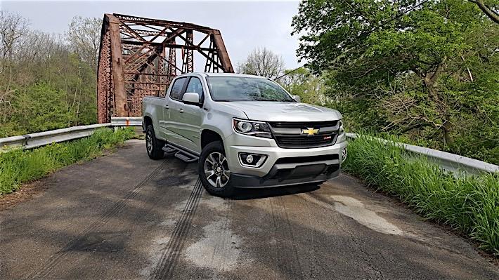 Colorado Diesel_1