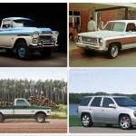 Hot Wheels Chevrolet Forum Names Chevy S Best Trucks Chevroletforum