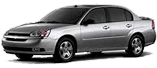 Genuine Chevrolet Parts and Chevrolet Accessories Online