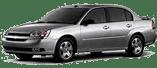 Genuine Chevrolet Parts and Chevrolet Accessories Online
