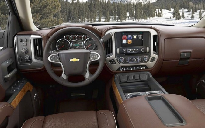 2019 Chevy Reaper Specs Price And Release Date Chevrolet Specs News
