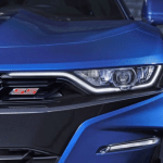 2019 Chevy Chevelle Price