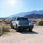 2019 Chevrolet Silverado 1500 | West Harrison, IN
