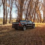 2020 Chevrolet Silverado 1500 | West Harrison, IN