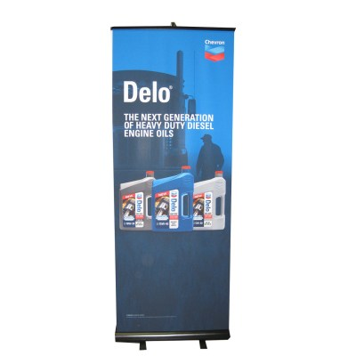 delo-banner-stand