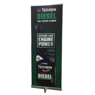 techron-diesel