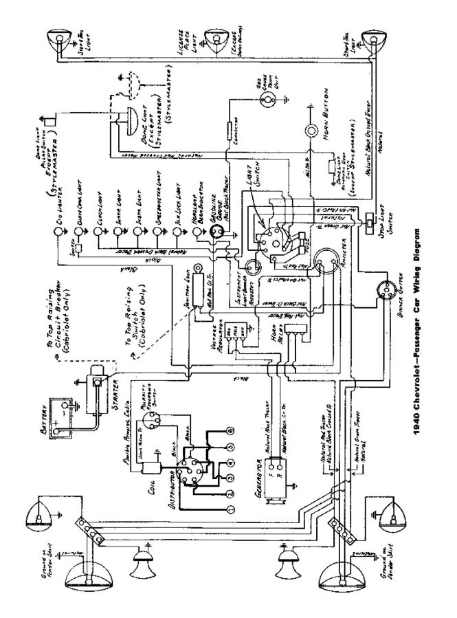 wiring diagrams for chevy trucks radio wiring diagram 2001 chevrolet silverado wiring diagram wire