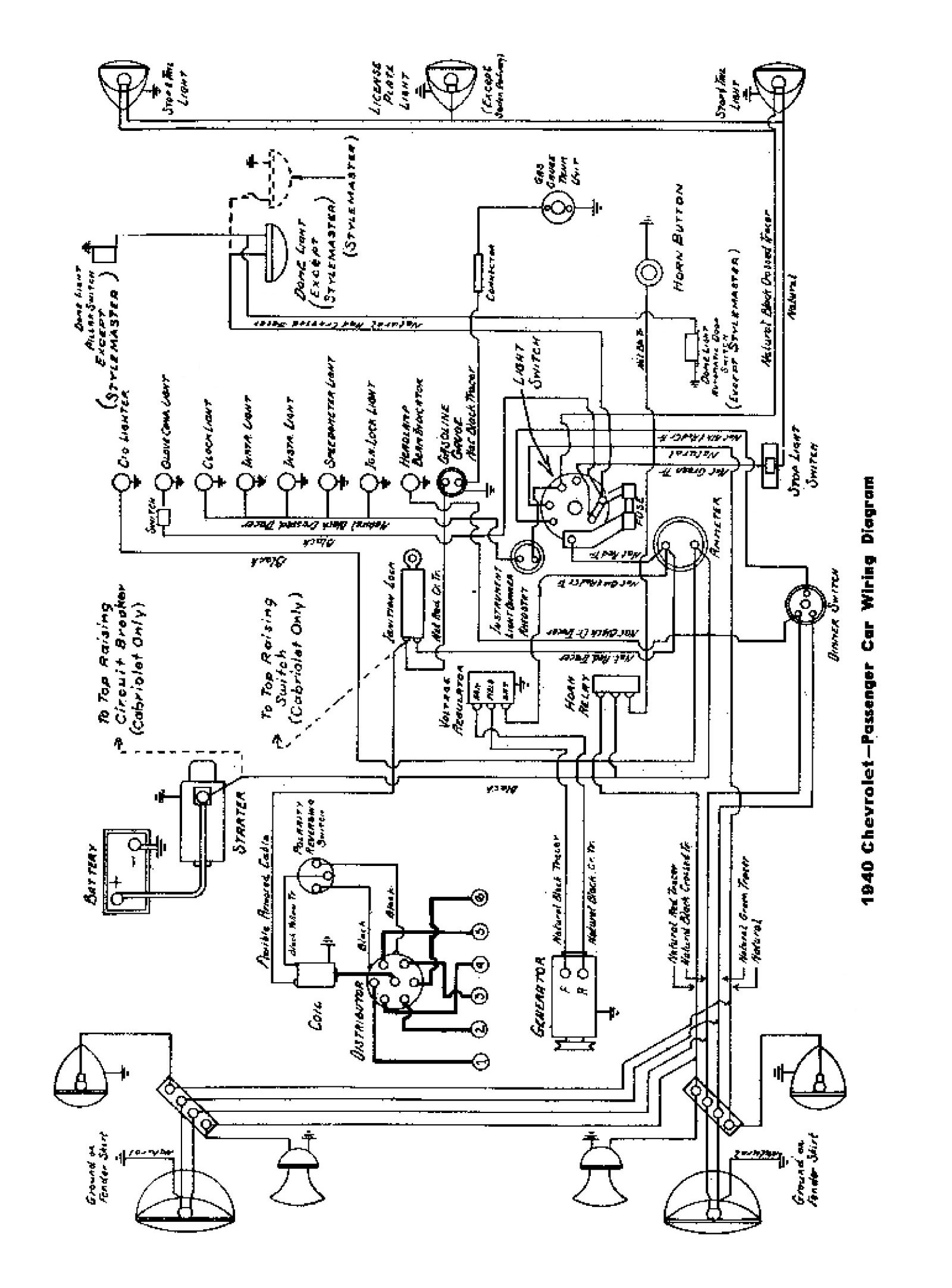 40car?resize=665%2C899 ford 3600 ignition switch wiring diagram the best wiring diagram ford 3600 tractor ignition switch wiring diagram at couponss.co