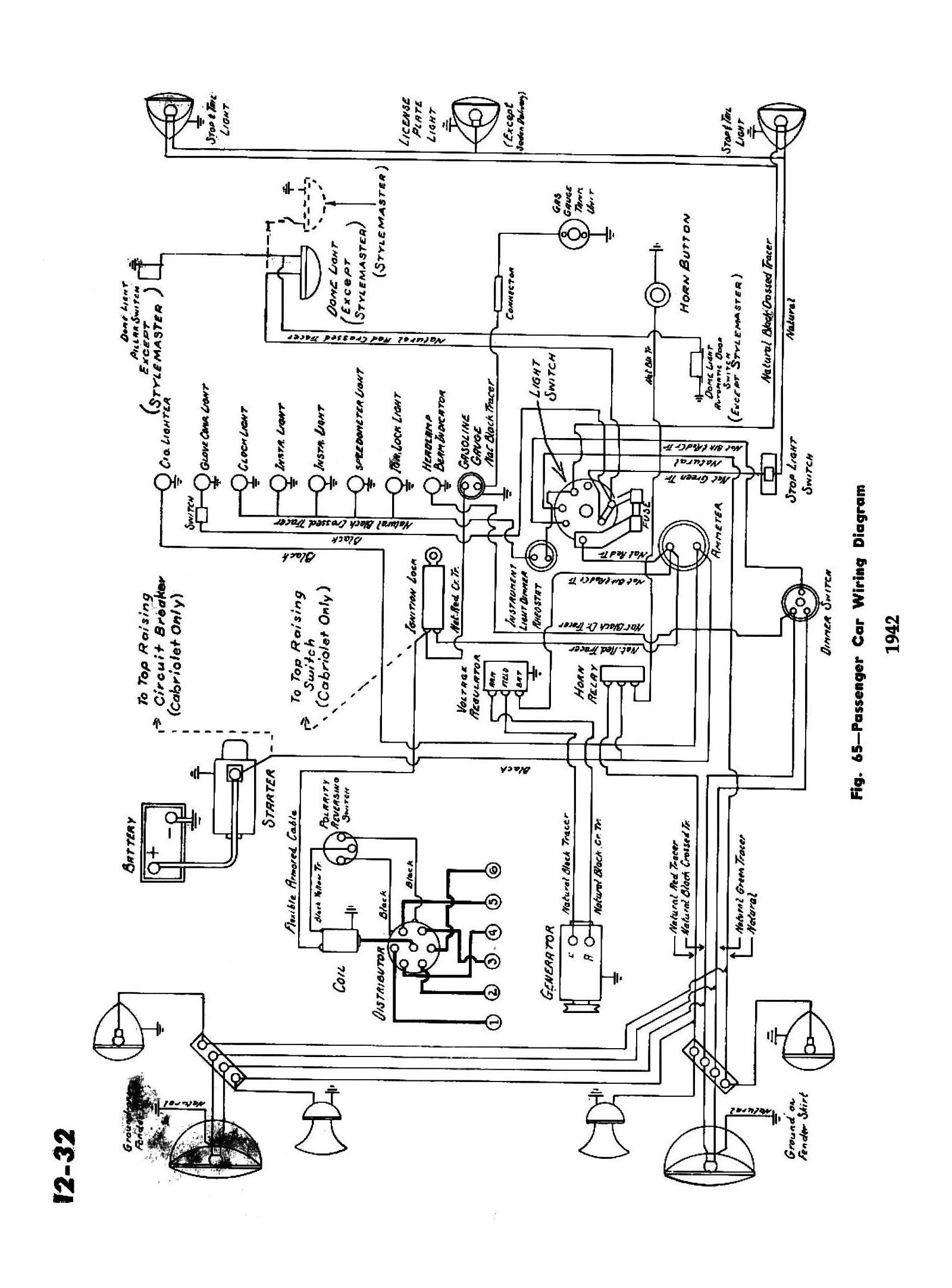 Mins Starter Wiring Diagram Detailed Schematics Peterbilt 379 36 Images Parts 42csm1232aresize
