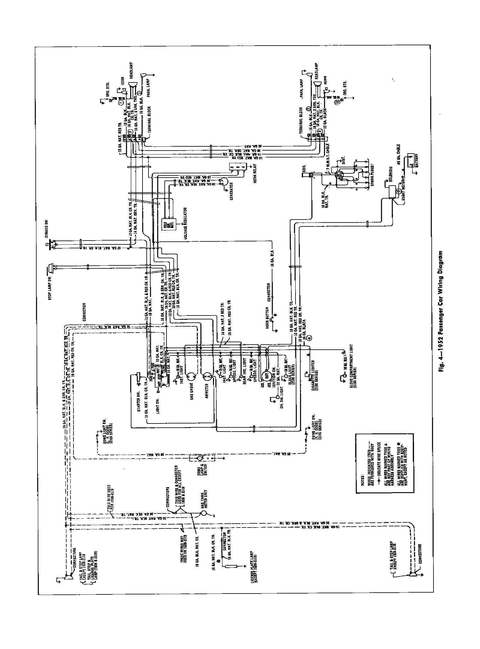 Diagram Willys Jeep Wiring Diagram Full Version Hd