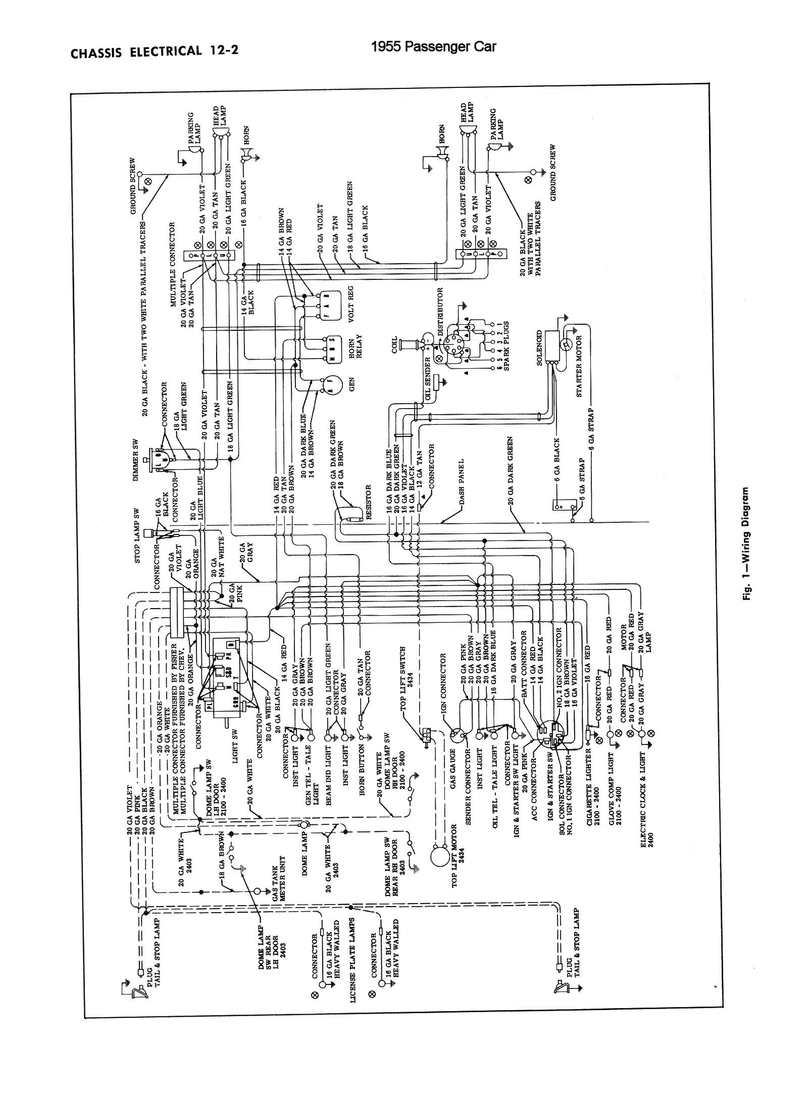Chevy Wiring Diagram Chevy Wiring Diagram Images