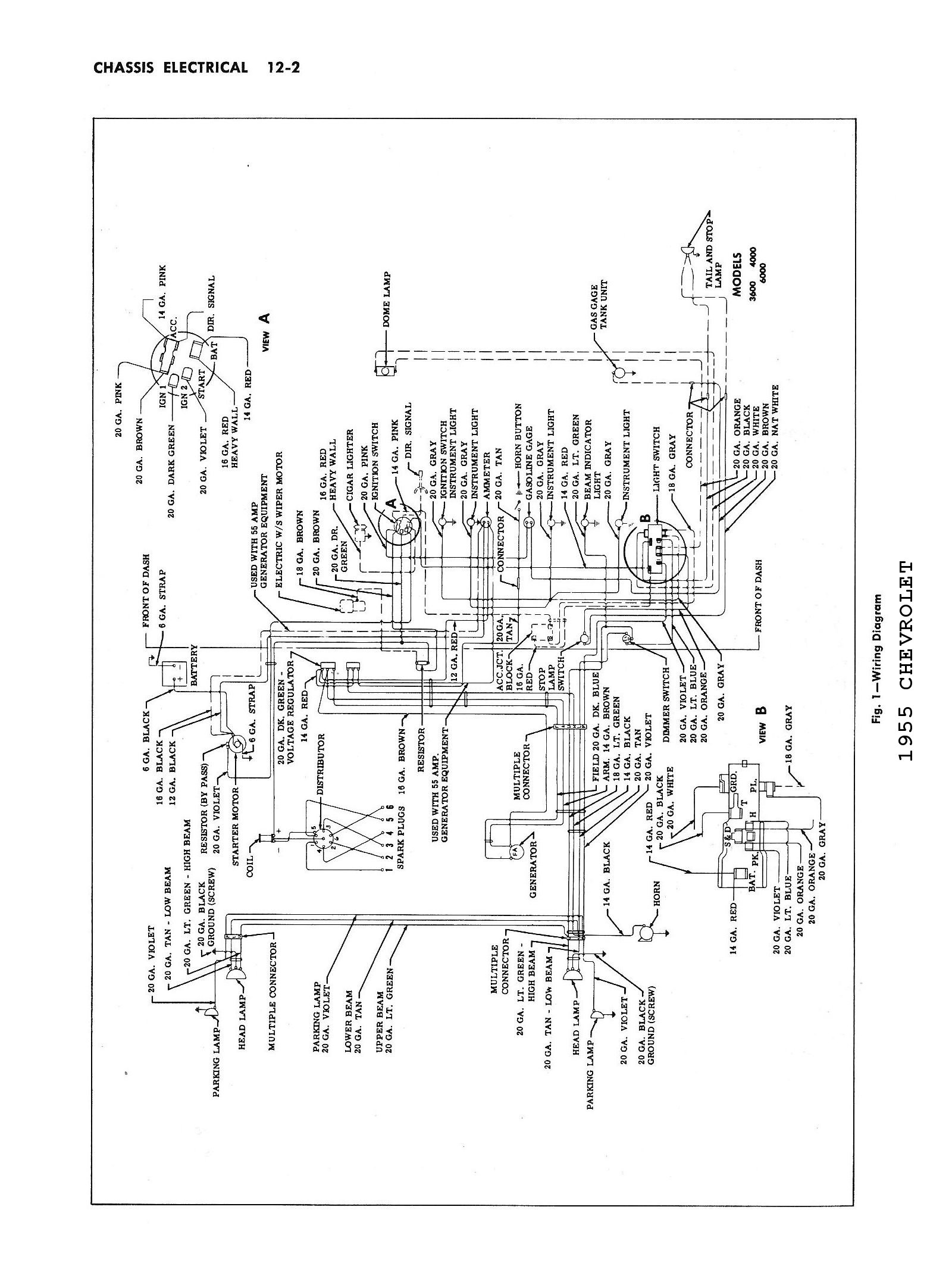 Painless Chevy Ignition Switch Wiring Painless Automotive Wiring - 1950 mercury wiring diagram