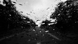 Tips on Driving Safely in the Rain in Albion, MI