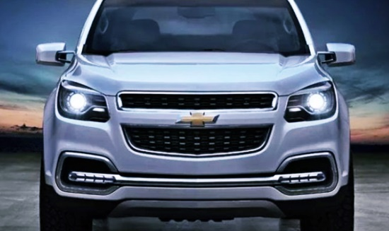 2021 Chevy Tahoe Redesign, Concept, Release Date | Chevy ...