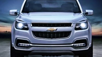 Photo of 2021 Chevy Tahoe Redesign, Concept, Release Date