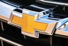 Photo of New 2022 Chevy Avalanche Redesign