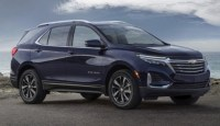 2021 equinox, 2021 chevy equinox rs, 2021 chevy equinox pictures, 2021 equinox release date, 2021 equinox interior, 2021 equinox review,