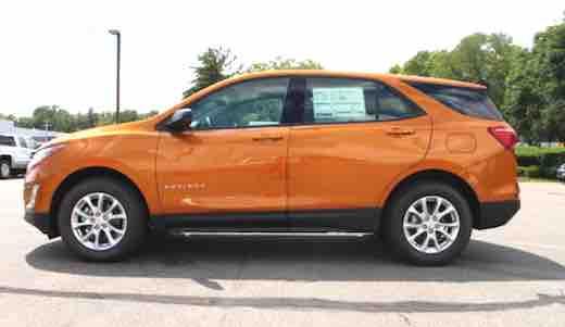 2018 Chevy Equinox Rumors, 2018 chevy equinox reviews, 2018 chevy equinox colors, 2018 chevy equinox price, 2018 chevy equinox diesel, 2018 chevy equinox interior, 2018 chevrolet equinox specs,