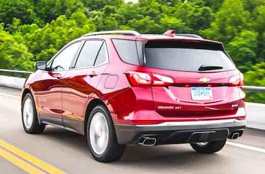 2019 Chevrolet Equinox LT, 2019 chevy equinox, 2019 chevrolet equinox mpg, 2019 chevrolet equinox review, 2019 chevrolet equinox specs, 2019 chevrolet equinox dimensions 2019 chevrolet equinox colors, 2019 chevrolet equinox diesel,