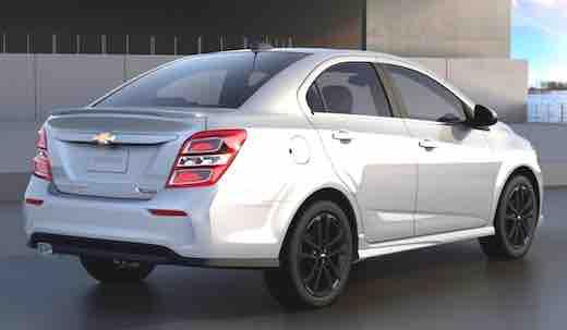 2019 Chevrolet Sonic Rumors, 2019 chevrolet sonic review, 2019 chevrolet sonic premier, 2019 chevrolet sonic price, 2019 chevrolet sonic mpg, 2019 chevrolet sonic changes,
