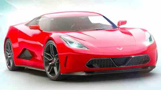 2019 Chevrolet Corvette Zora, 2019 chevrolet corvette zr1, 2019 chevrolet corvette z06, 2019 chevrolet corvette stingray, 2019 chevrolet corvette zr1 price, 2019 chevrolet corvette c8, 2019 chevrolet corvette zr1 0-60,