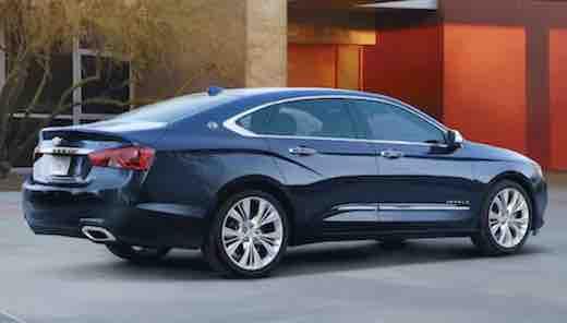 2019 Chevrolet Impala Premier, 2019 chevrolet impala ss, 2019 chevy impala, 2019 chevrolet corvette zr1, 2019 chevrolet silverado, 2019 chevrolet blazer,