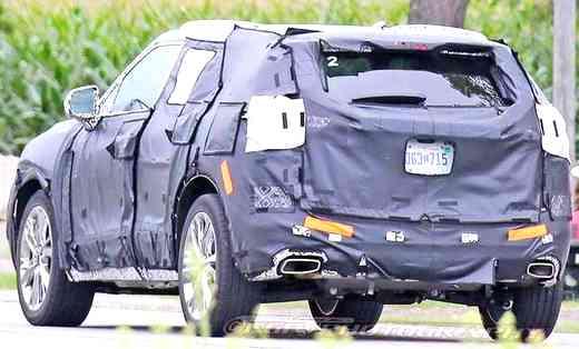 2019 Chevrolet Blazer, 2019 chevrolet silverado, 2019 chevrolet corvette zr1, 2019 chevrolet tahoe, 2019 chevrolet camaro, 2019 chevrolet blazer, 2019 chevrolet impala,