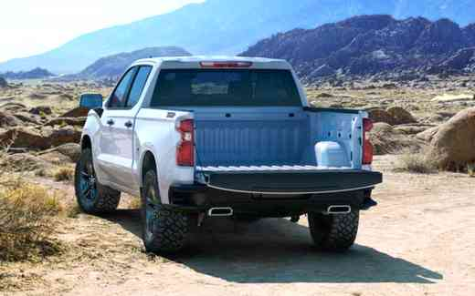 2018 Chevy Silverado SS Review and Specs, 2018 chevy silverado ss for sale, 2018 chevy silverado ssv, 2018 chevy silverado ss horsepower, 2018 chevy silverado 2500, 2018 chevy silverado colors, 2018 chevy silverado ltz,