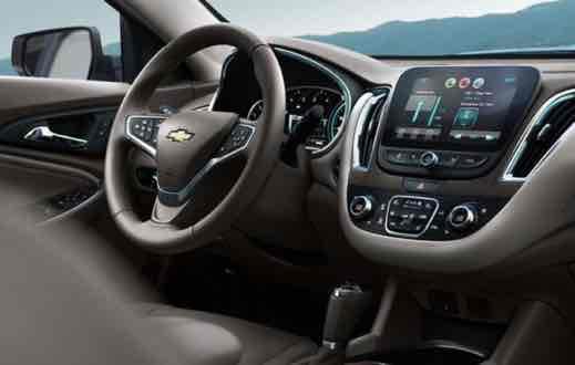 2018 Chevrolet Malibu Hybrid Review, 2018 chevrolet malibu hybrid mpg, 2018 chevrolet malibu hybrid for sale, 2018 chevrolet malibu hybrid base 4dr sedan, 2018 chevrolet malibu hybrid lease, 2018 chevrolet malibu hybrid specs, 2018 chevrolet malibu hybrid 0-60,