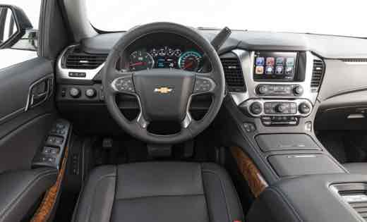 2018 Chevrolet Tahoe RST Release Date, 2018 chevrolet tahoe rst for sale, 2018 chevrolet tahoe rst edition, 2018 chevrolet tahoe rst premier package, 2018 chevrolet tahoe rst review, 2018 chevrolet tahoe rst colors, 2018 chevrolet tahoe rst 6.2l 4wd,