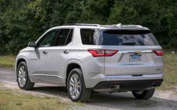 2019 Chevy Traverse LT Leather, 2019 chevy traverse lt cloth, 2019 chevy traverse lt price, 2019 chevy traverse lt premium package, 2019 chevy traverse lt1, 2019 chevy traverse lt reviews, 2019 chevy traverse lt specs,