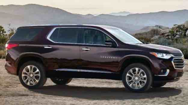 2019 Chevy Traverse High Country Review, 2019 chevy traverse high country for sale, 2019 chevy traverse high country colors, 2019 chevy traverse high country price, 2019 chevy traverse high country specs, 2019 chevy traverse high country for sale near me, 2019 chevy traverse high country interior,