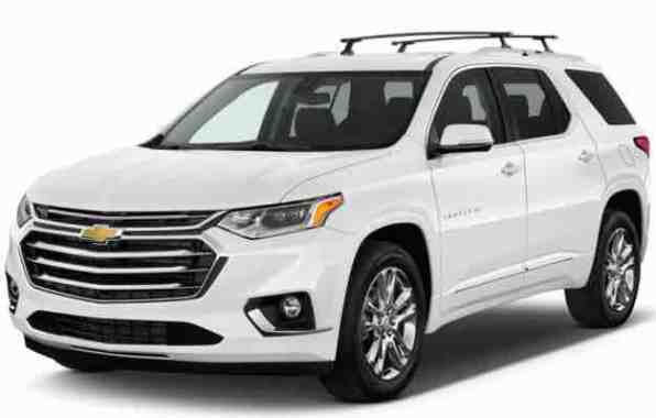 2019 Chevy Traverse Interior Colors, 2019 chevy traverse interior dimensions, 2019 chevy traverse interior pictures, 2019 chevy traverse interior specs, 2019 chevy traverse inside, 2019 chevy traverse redline interior, 2019 chevy traverse high country interior,