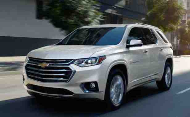 2019 Chevy Traverse Features, 2019 chevy traverse interior colors, 2019 chevy traverse near me, 2019 chevy traverse fuel capacity, 2019 chevy traverse high country review, 2019 chevy traverse color options, 2019 chevy traverse gas mileage, 2019 chevy traverse interior dimensions,