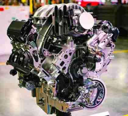 2020 Chevy Silverado HD Gas Engine, 2020 chevy silverado hd price, 2020 chevy silverado hd 3500, 2020 chevy silverado hd specs, 2020 chevy silverado hd interior, 2020 chevy silverado hd ugly, 2020 chevy silverado hd colors,